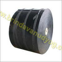 General Purpose Conveyor Rubber Belts