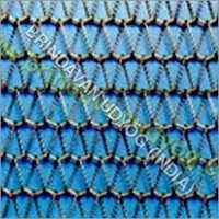 Conveyor Wire Belt