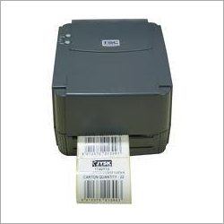 Barcode & Label Printer