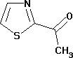 Acetylthiazole