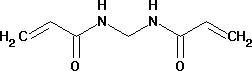 Methylenediacrylamide