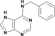 Benzyladenine Chemical