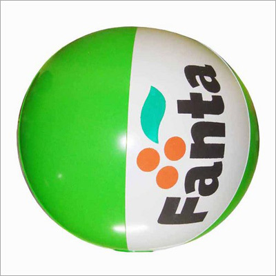 Inflatable Toys (Ball)