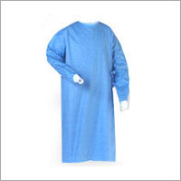 Surgical Gown Gents