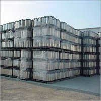 Syrup Tanks Stockist