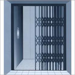 Goods Lifts / Goods Elevators