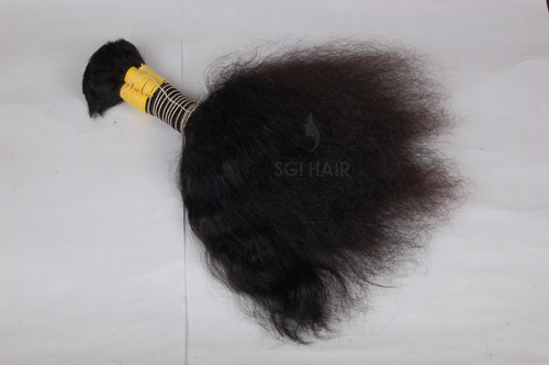 360 Lace Virgin Hair