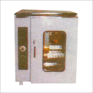 Humidity Control Cabinet