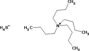 Tetra-n-butylammonium borohydride