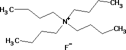 Tetra-n-butylammonium fluoride trihydrate