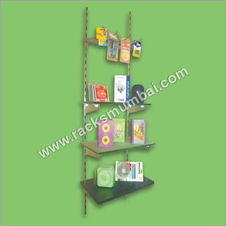Rack For Books,Catalog&Magazines