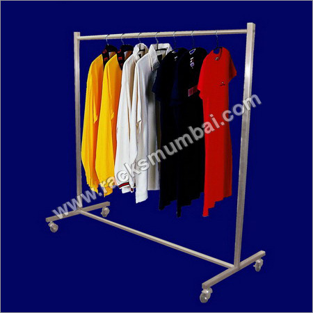 Garment Racks