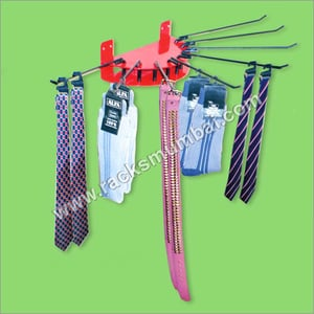 Garment Display Hanger