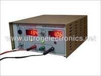 24V SMPS Battery Charger