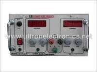 Power Supply ( 0-16V 5A)