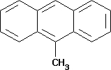 Methylanthracene