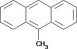 Methylanthracene Chemical