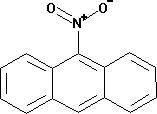 Nitroanthracene