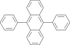Diphenylanthracene