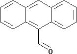 Anthraldehyde
