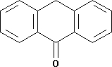 Anthrone Chemical