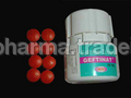 Geftinib Tablets