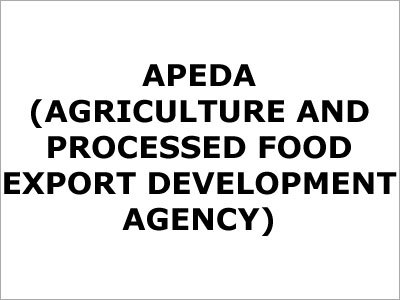Food Export Development Agency
