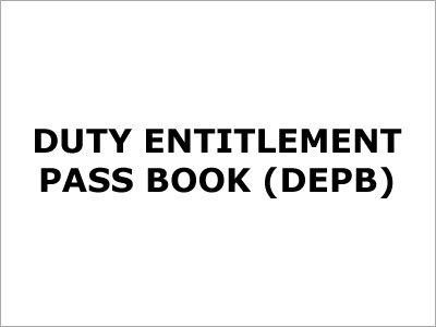 Duty Entitlement Pass Book Services