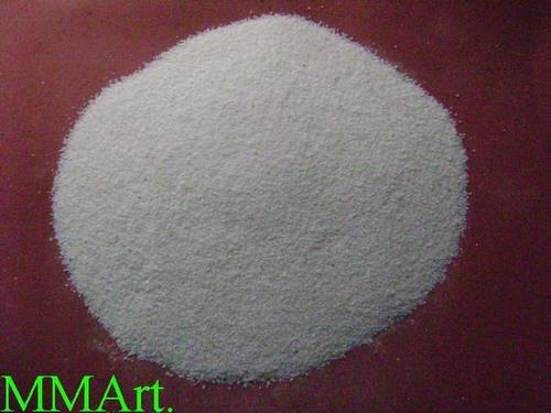bulk stockist of Terrazzo marble Sand gravels chips aggregate