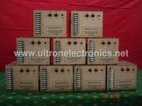 Cathode power supply