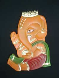 Baal Ganesh