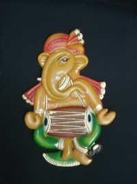Dhoom Ganesh