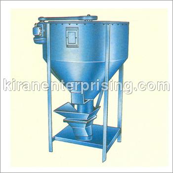Whirl wind Mixer (Vertical Mixer)
