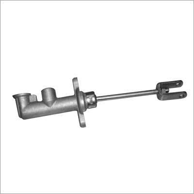 Automotive Clutch Cylinder Assembly