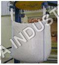 U 2 Panel Bags