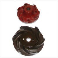 Hooler Impeller