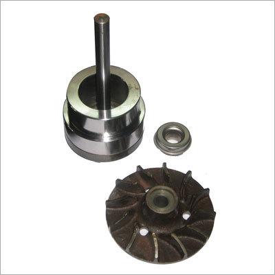 Water Pump Rep Kit