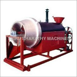 Fried Rice Machine