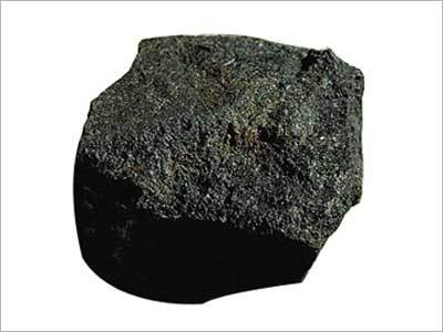 Stone Coal