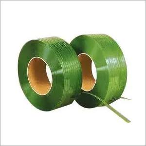 Polyester Pet Straps