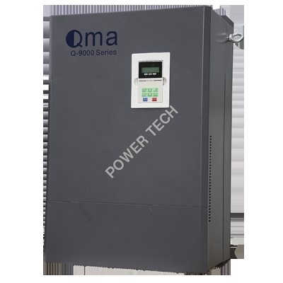 High Performance Vector Control Inverter
