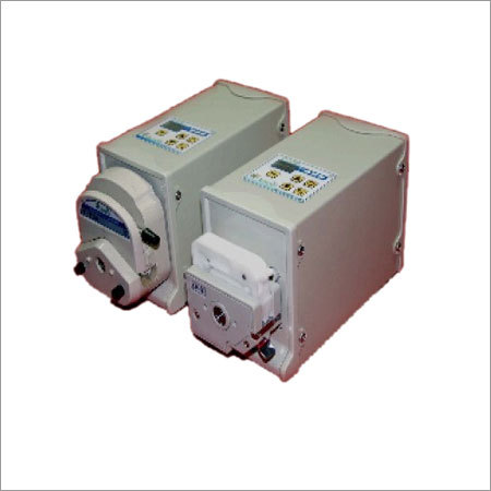 Peristaltic Pump Acuflo D-150AS
