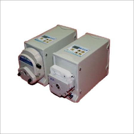 Peristaltic Pump Acuflo D-100A