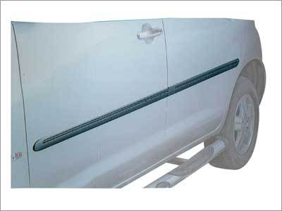 Car Side Beeding