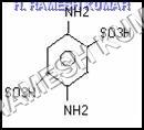 p-PHENYLENEDIAMINE-2,5