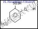 2-CHLORO 5-NITRO BENZENE SULFONIC ACID
