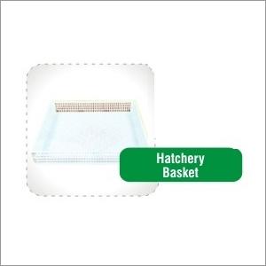 Hatchery Basket