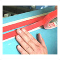 Crepe Paper Masking Tapes
