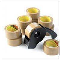 Rubber Adhesive Bopp