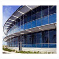 Dow Corning 983 Silicone Curtainwall Adh